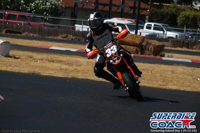 superbike-coach_cornering-school_18