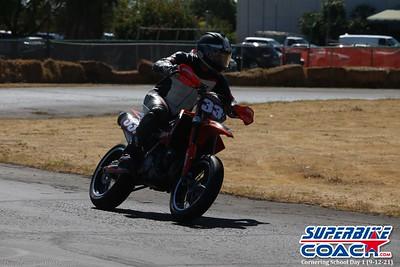 superbike-coach_cornering-school_8