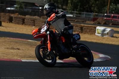 superbike-coach_cornering-school_19
