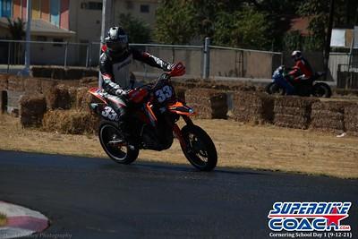 superbike-coach_cornering-school_22