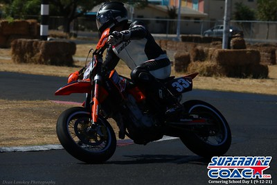 superbike-coach_cornering-school_23