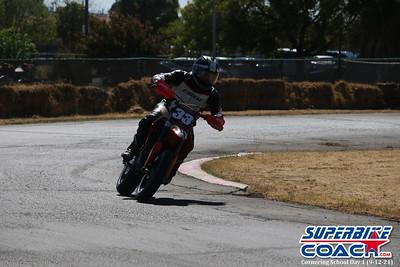 superbike-coach_cornering-school_7
