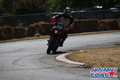 superbike-coach_cornering-school_1