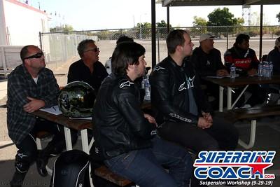 superbikecoach_suspension_workshop_2019september29_6