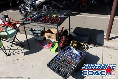 superbikecoach_suspension_workshop_2019september29_16