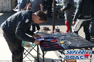 superbikecoach_suspension_workshop_2019september29_21