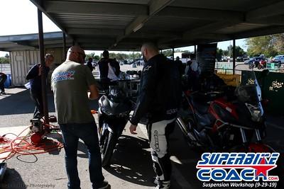 superbikecoach_suspension_workshop_2019september29_22
