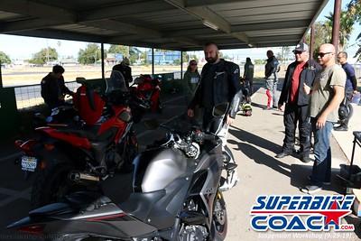 superbikecoach_suspension_workshop_2019september29_27