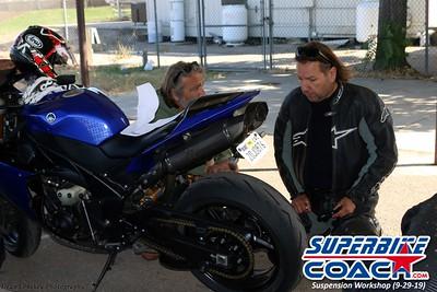 superbikecoach_suspension_workshop_2019september29_24