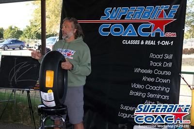 superbikecoach_suspension_workshop_2019september29_11