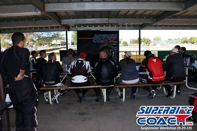 superbikecoach_suspension_workshop_2019september29_19