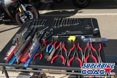 superbikecoach_suspension_workshop_2019september29_15
