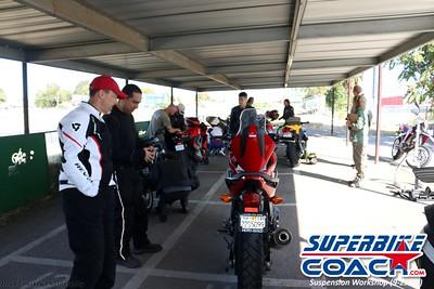 superbikecoach_suspension_workshop_2019september29_28