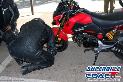superbikecoach_suspension_workshop_2019september29_26