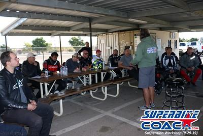 superbikecoach_suspension_workshop_2019september29_5