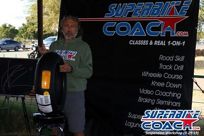 superbikecoach_suspension_workshop_2019september29_10