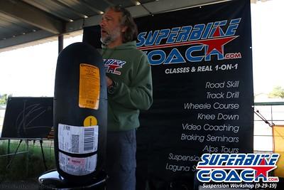 superbikecoach_suspension_workshop_2019september29_14