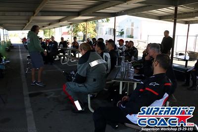superbikecoach_suspension_workshop_2019september29_1