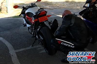 superbikecoach_suspension_workshop_2019september29_25