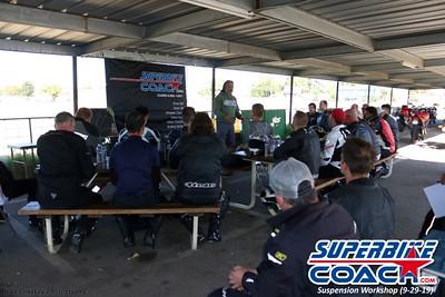 superbikecoach_suspension_workshop_2019september29_3