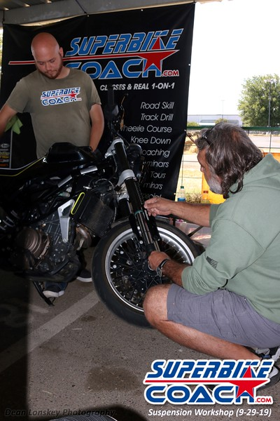 superbikecoach_suspension_workshop_2019september29_88