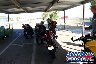 superbikecoach_suspension_workshop_2019september29_23