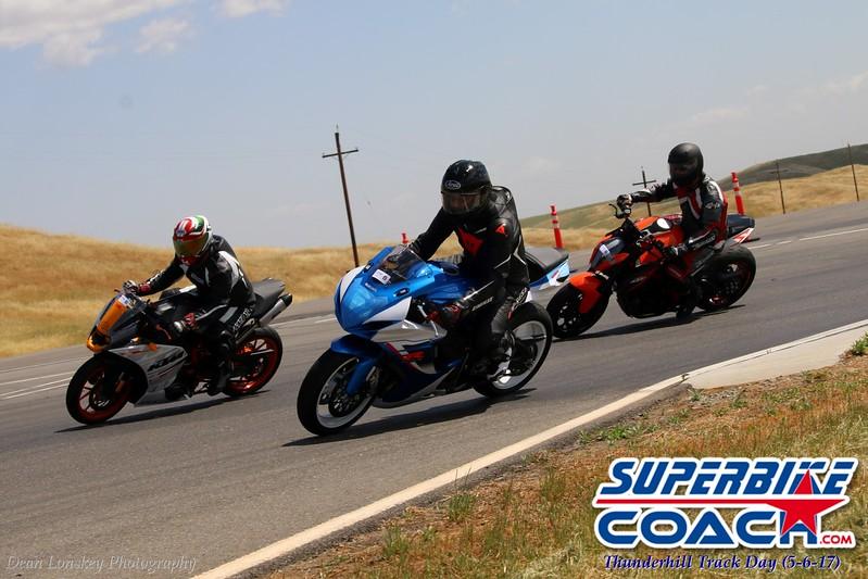www superbike-coach com_59