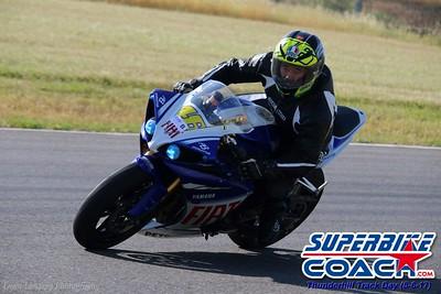 www superbike-coach com_343