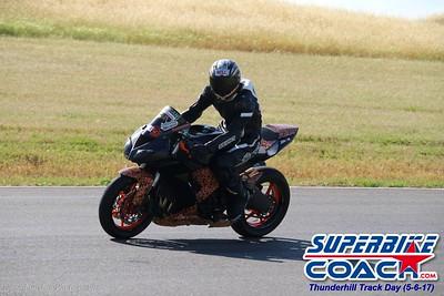 www superbike-coach com_10