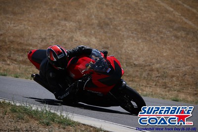 superbikecoach_trackday_workshop_2018june10_11