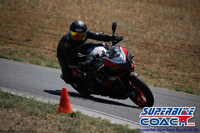 superbikecoach_trackday_workshop_2018june10_7