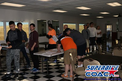 superbikecoach_trackday_workshop_2018june10_24