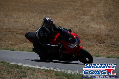 superbikecoach_trackday_workshop_2018june10_2