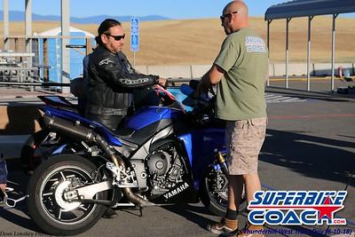 superbikecoach_trackday_workshop_2018june10_20