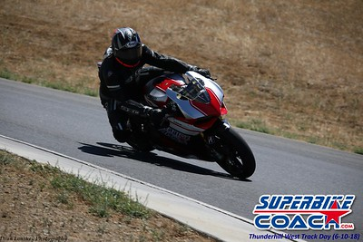 superbikecoach_trackday_workshop_2018june10_4