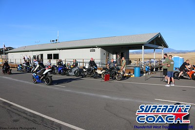 superbikecoach_trackday_workshop_2018june10_14