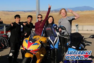 superbikecoach_trackday_workshop_2018june10_28