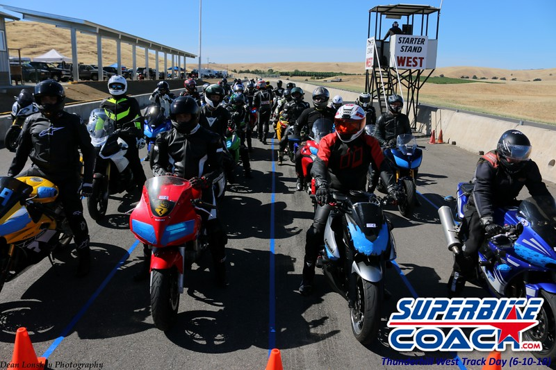 superbikecoach_trackday_workshop_2018june10_40