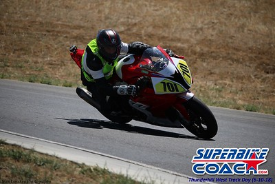 superbikecoach_trackday_workshop_2018june10_13