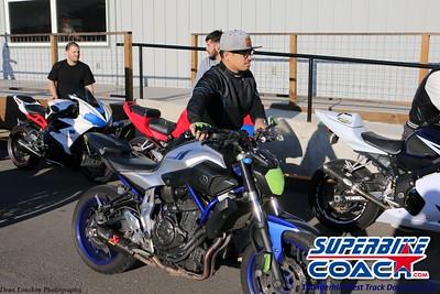 superbikecoach_trackday_workshop_2018june10_11