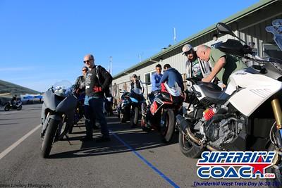 superbikecoach_trackday_workshop_2018june10_6