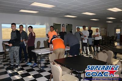 superbikecoach_trackday_workshop_2018june10_19