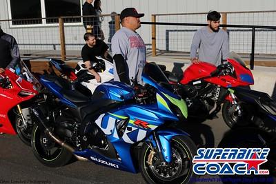 superbikecoach_trackday_workshop_2018june10_12