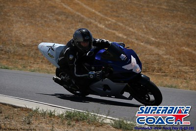superbikecoach_trackday_workshop_2018june10_22