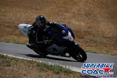 superbikecoach_trackday_workshop_2018june10_21