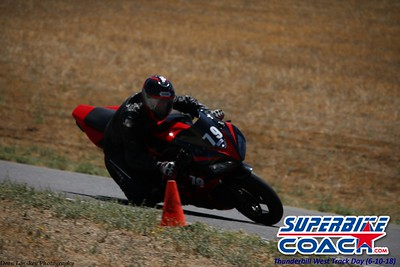 superbikecoach_trackday_workshop_2018june10_28