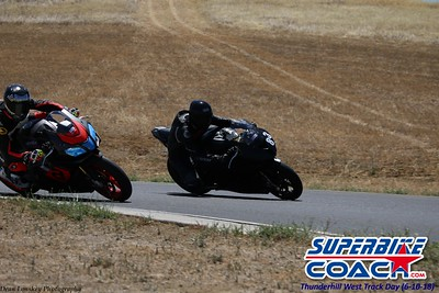 superbikecoach_trackday_workshop_2018june10_1