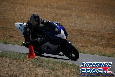 superbikecoach_trackday_workshop_2018june10_20