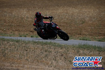 superbikecoach_trackday_workshop_2018june10_8