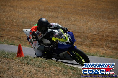 superbikecoach_trackday_workshop_2018june10_25